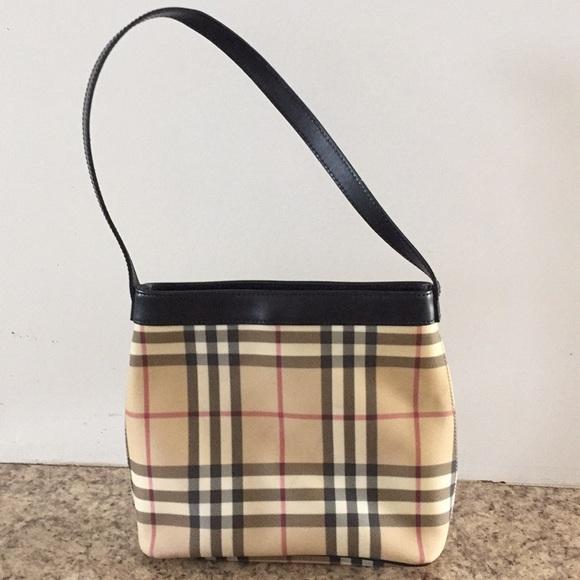 9fa611209fe Burberry Purse Shoulder Bag Button Closure. Burberry.  M_5add0731a6e3eadd60dcd38b. M_5add073e9cc7ef120118cfb0.  M_5add075efcdc31a5ebf795ae
